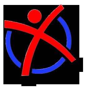 logo marlies arkema